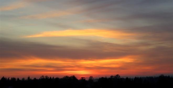 sunset102215