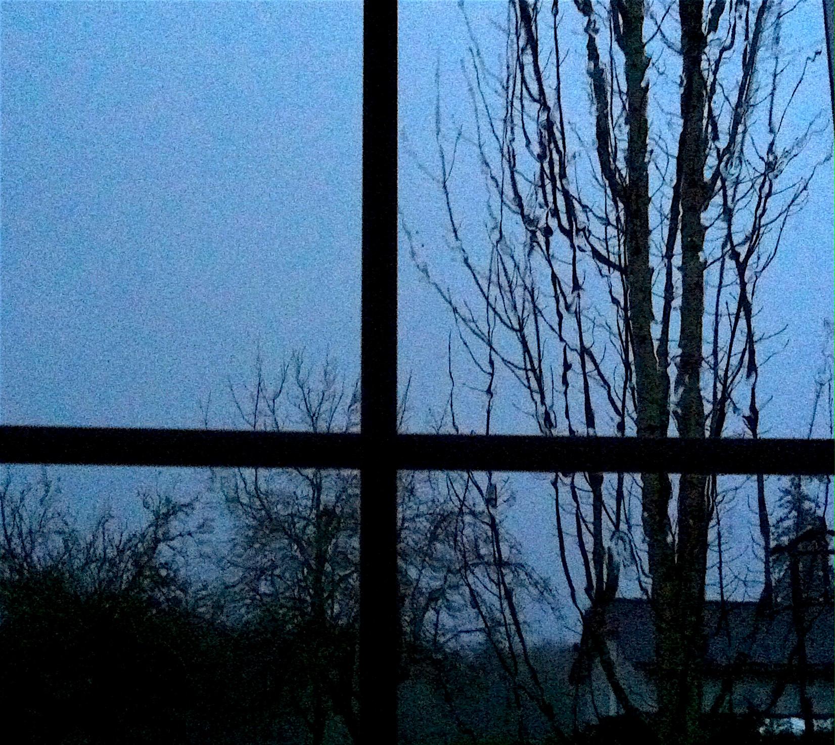 morningstorm