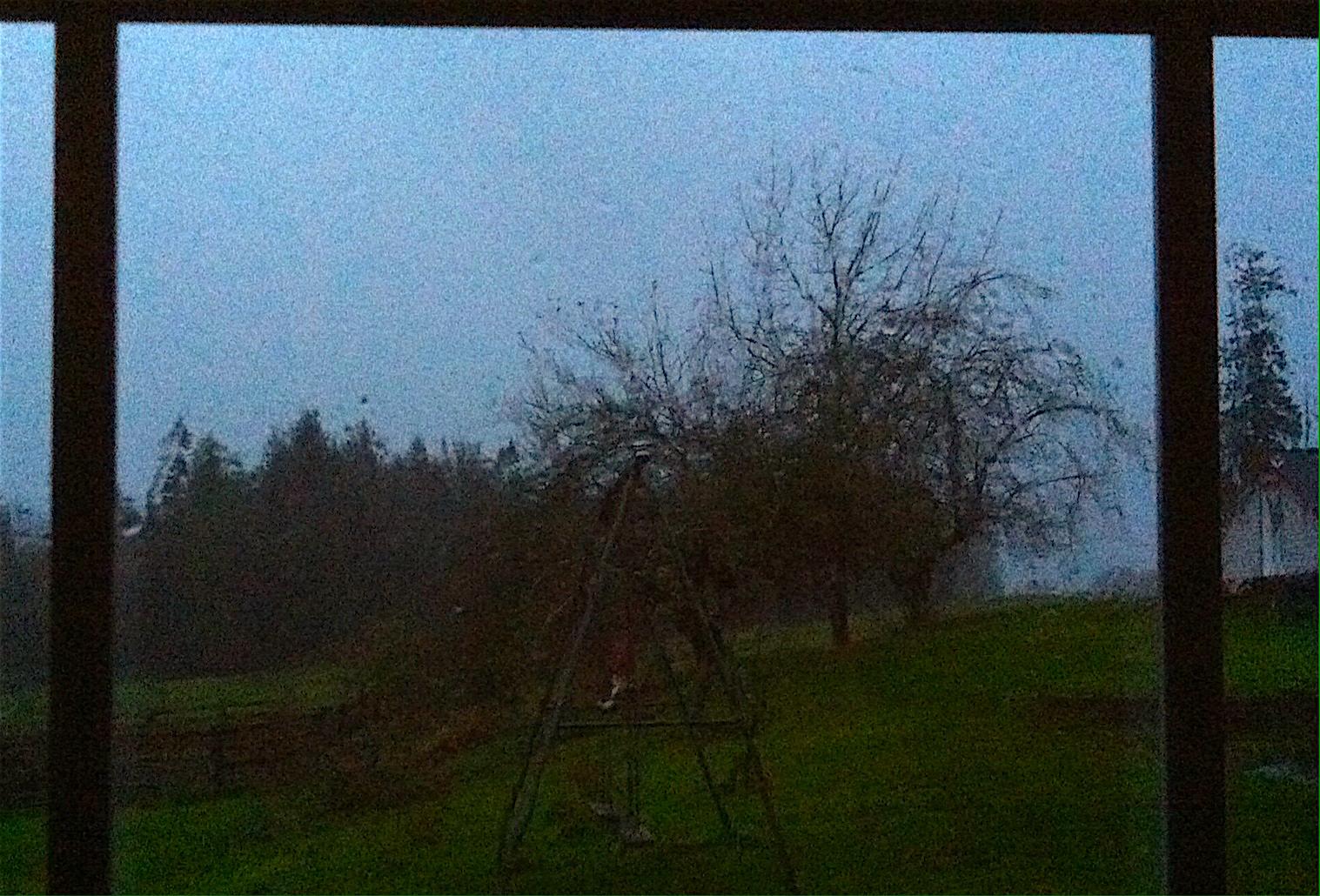 morningstorm2