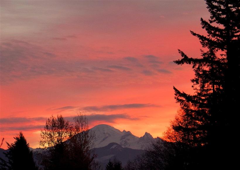 sunrise1123151