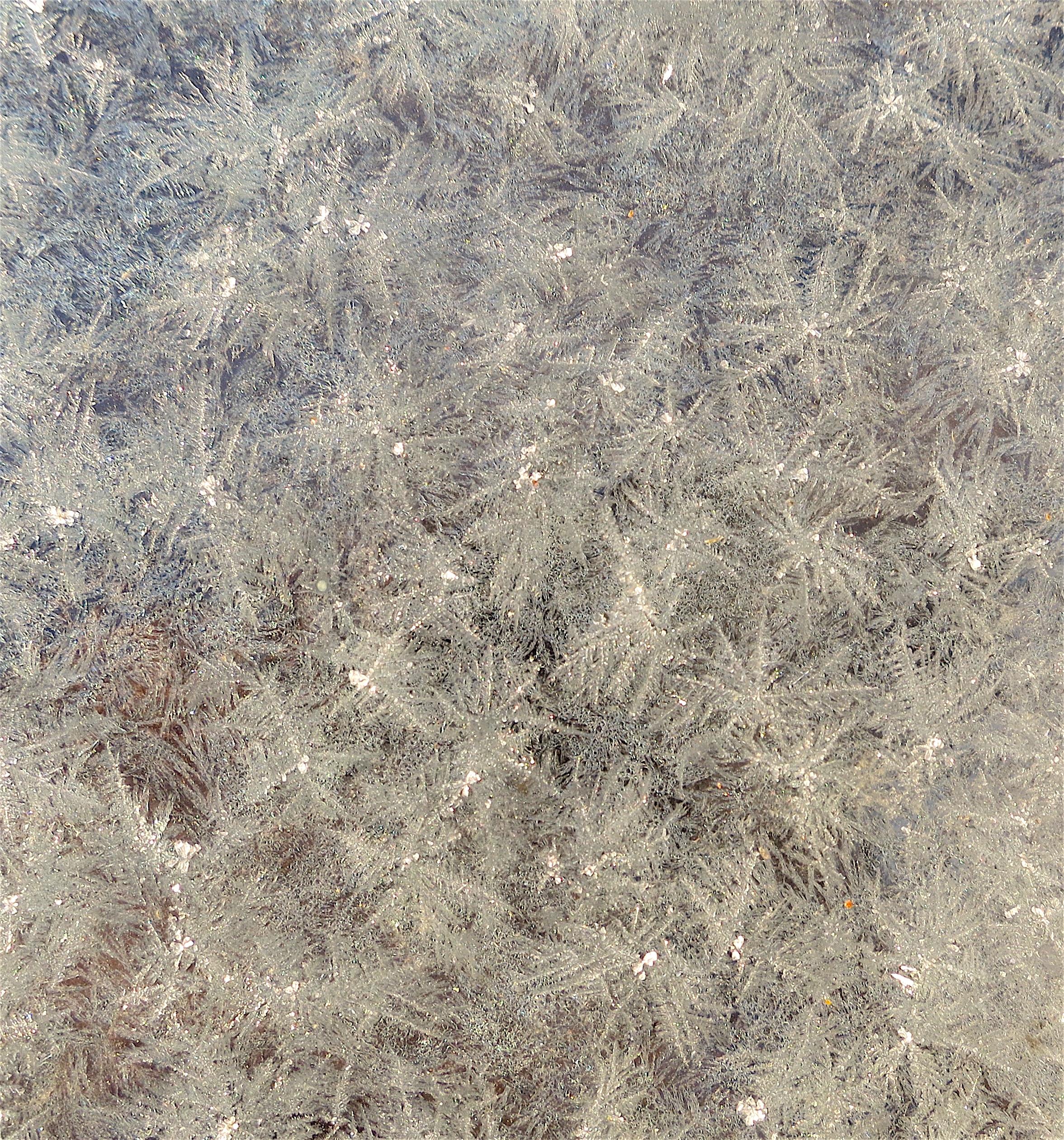 icecrystals112815
