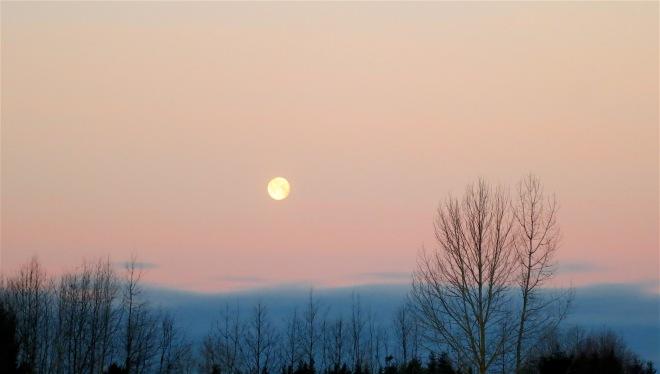 moonset12516