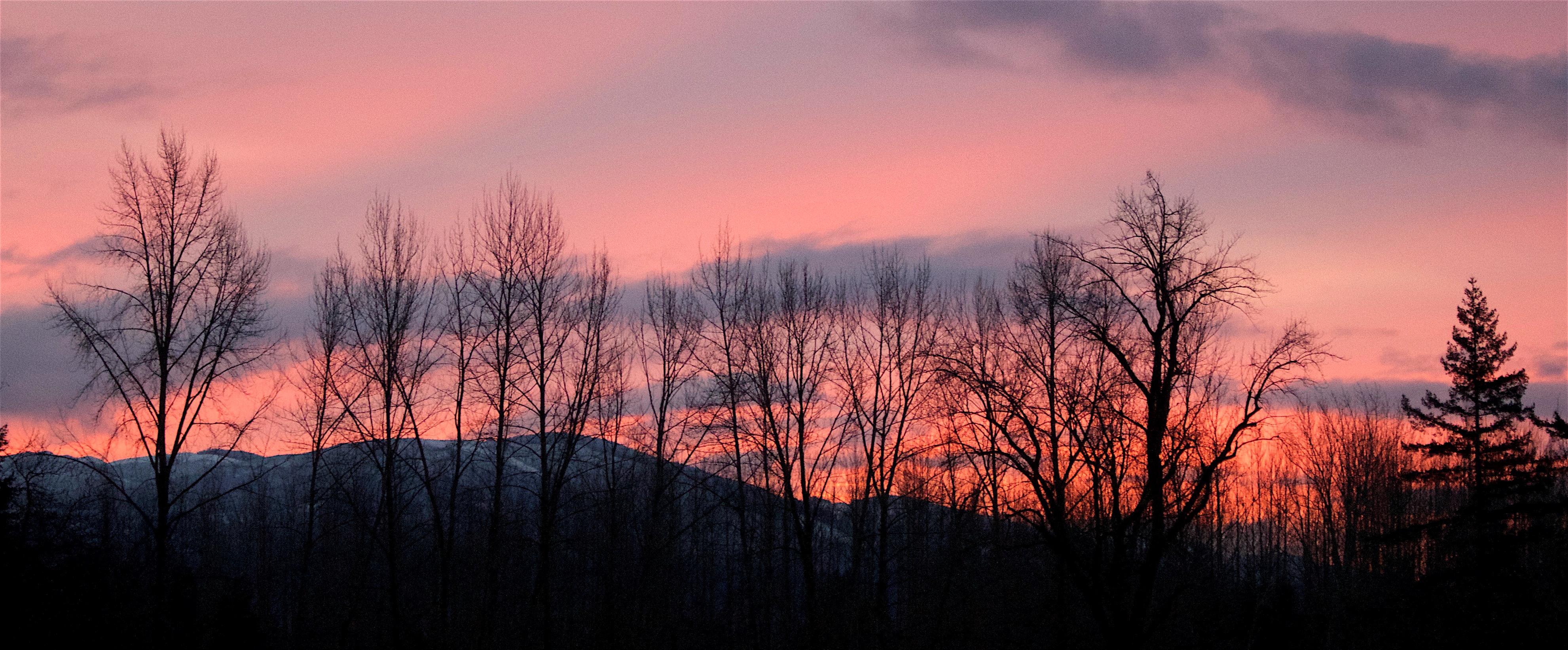 sunrise1226153
