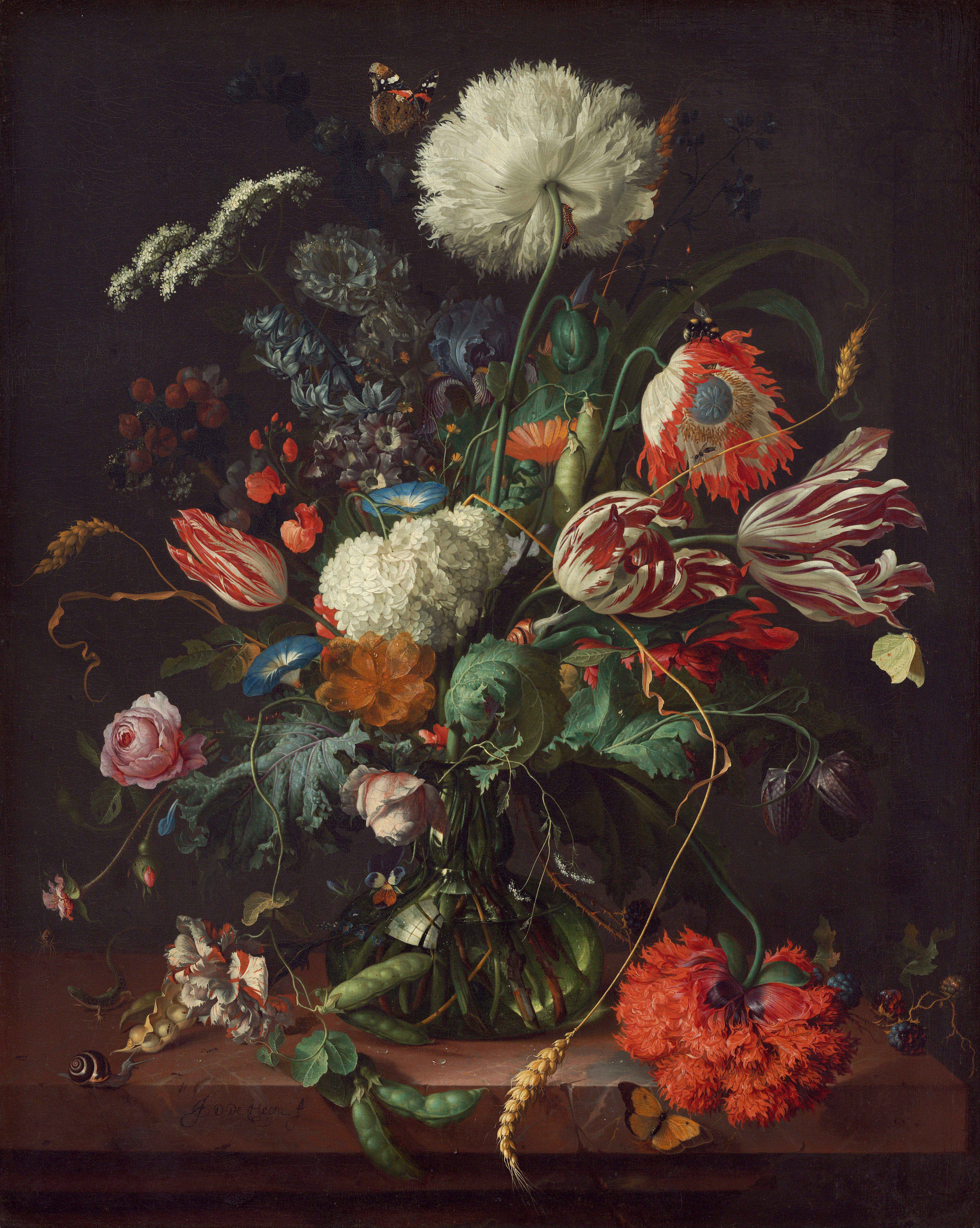 Jan_Davidsz_de_Heem_-_Vase_of_Flowers_-_Google_Art_Project