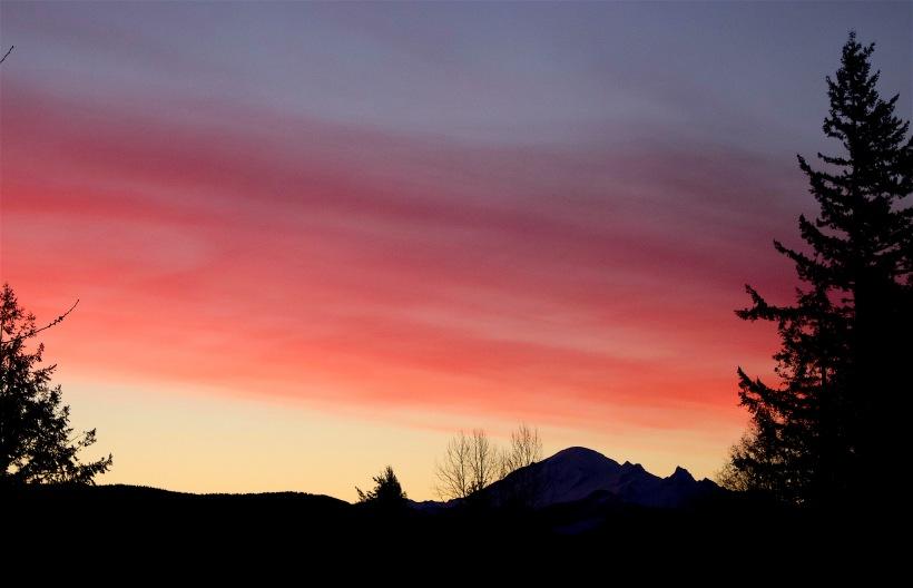 sunrise31816