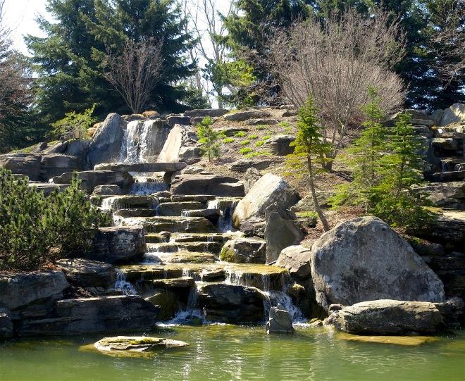 mejierwaterfall