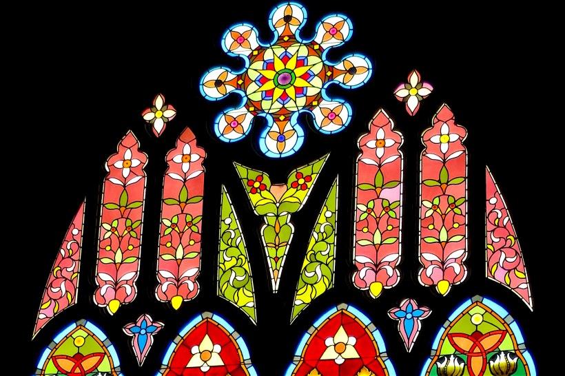 stainedglassgt