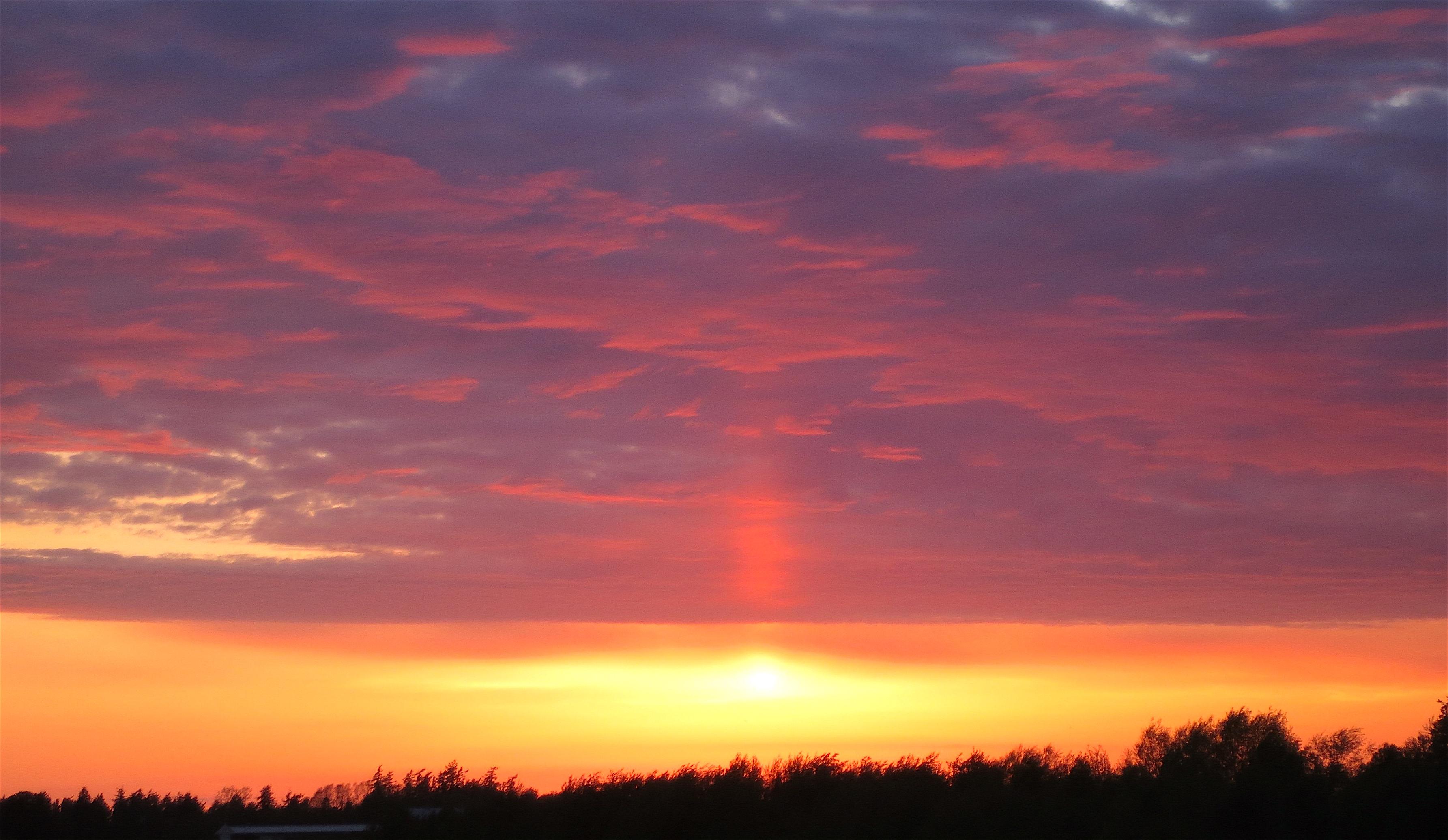 sunset42716