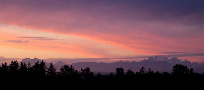 sunset5716