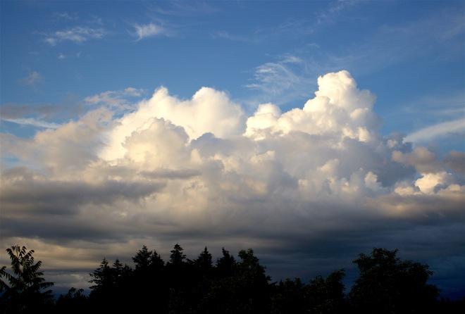 clouddrama61016