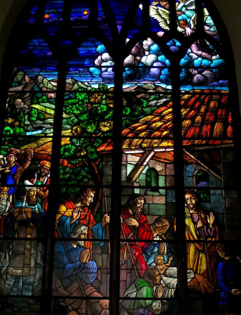 stainedglassgr