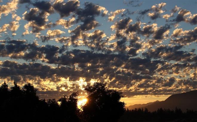 sunrise627163
