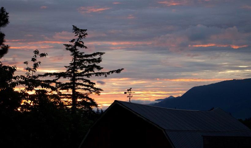 sunrise6316