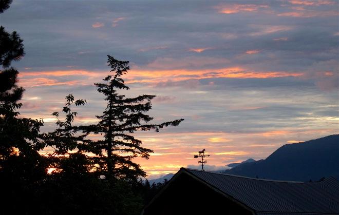 sunrise63161