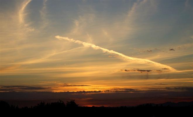 sunset6616