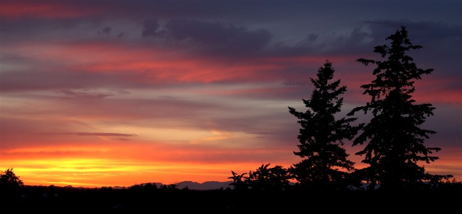 sunset67163