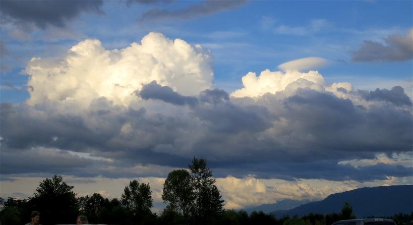 clouds7816