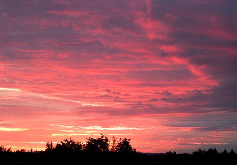 sunset715162