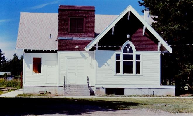 chapel75