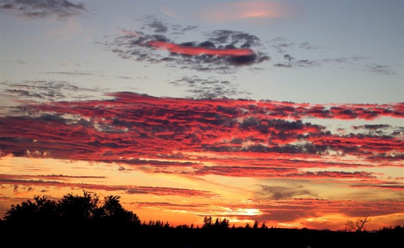 sunset72516