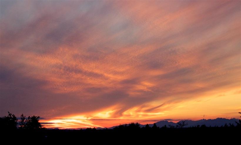 sunset76161