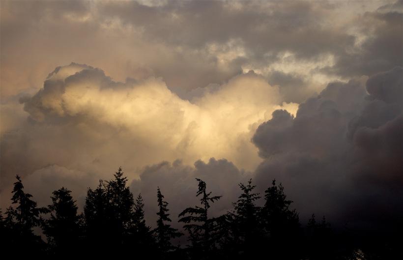 cloudstudy9216