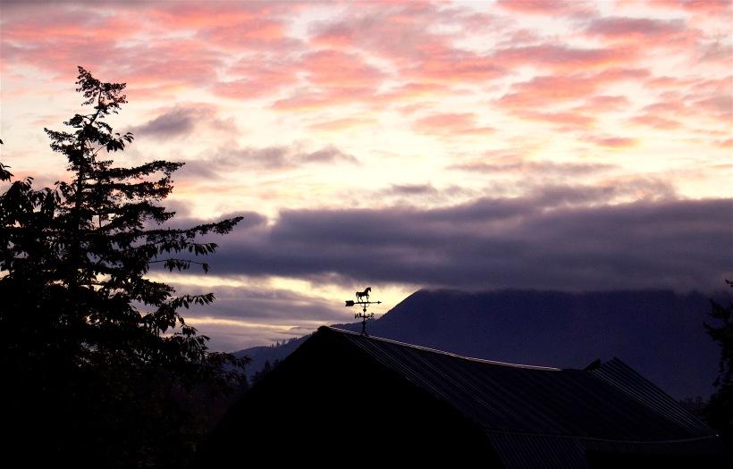 sunrise92416