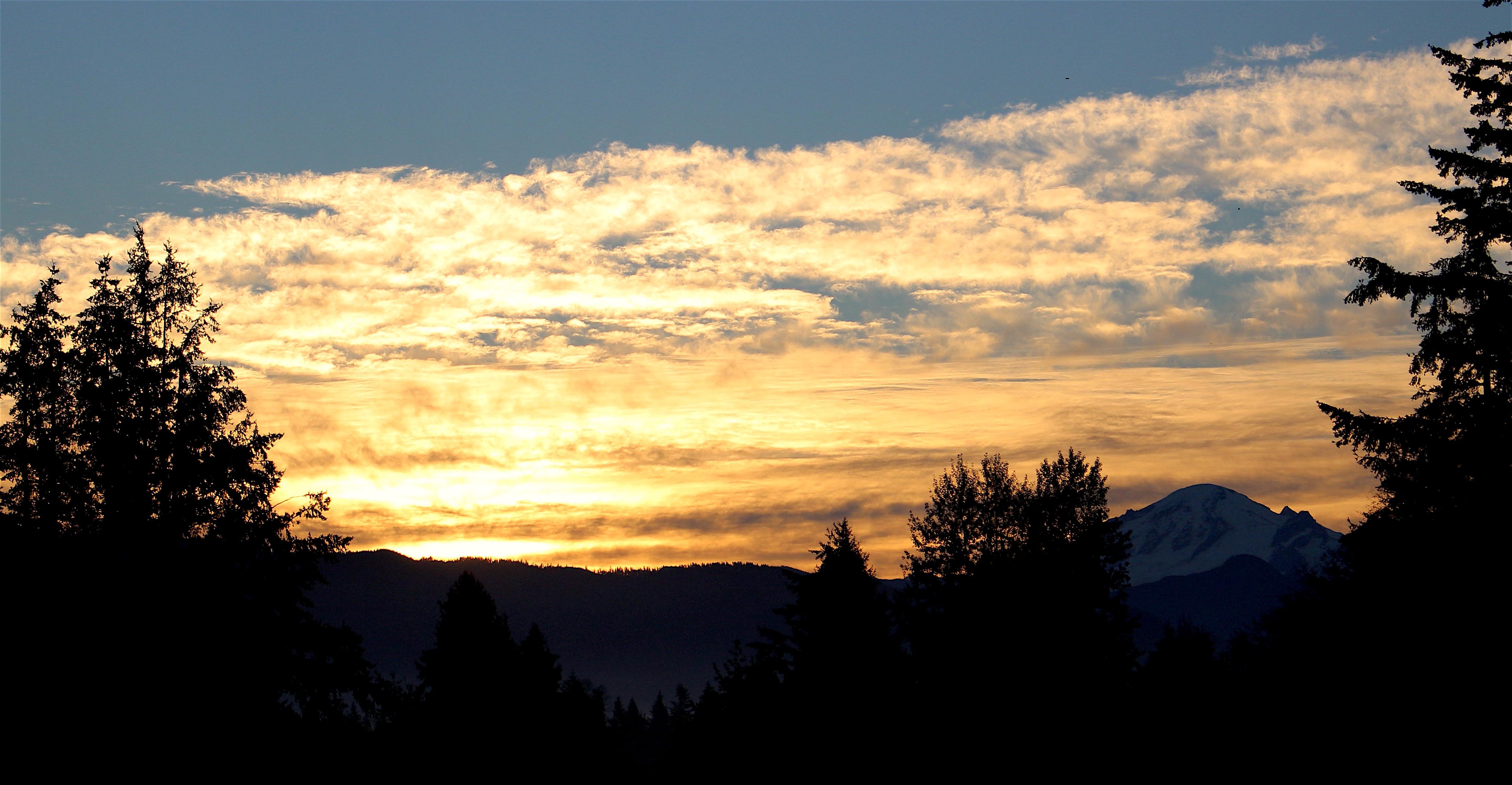 sunrise926163