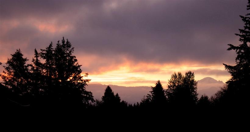 sunrise929161