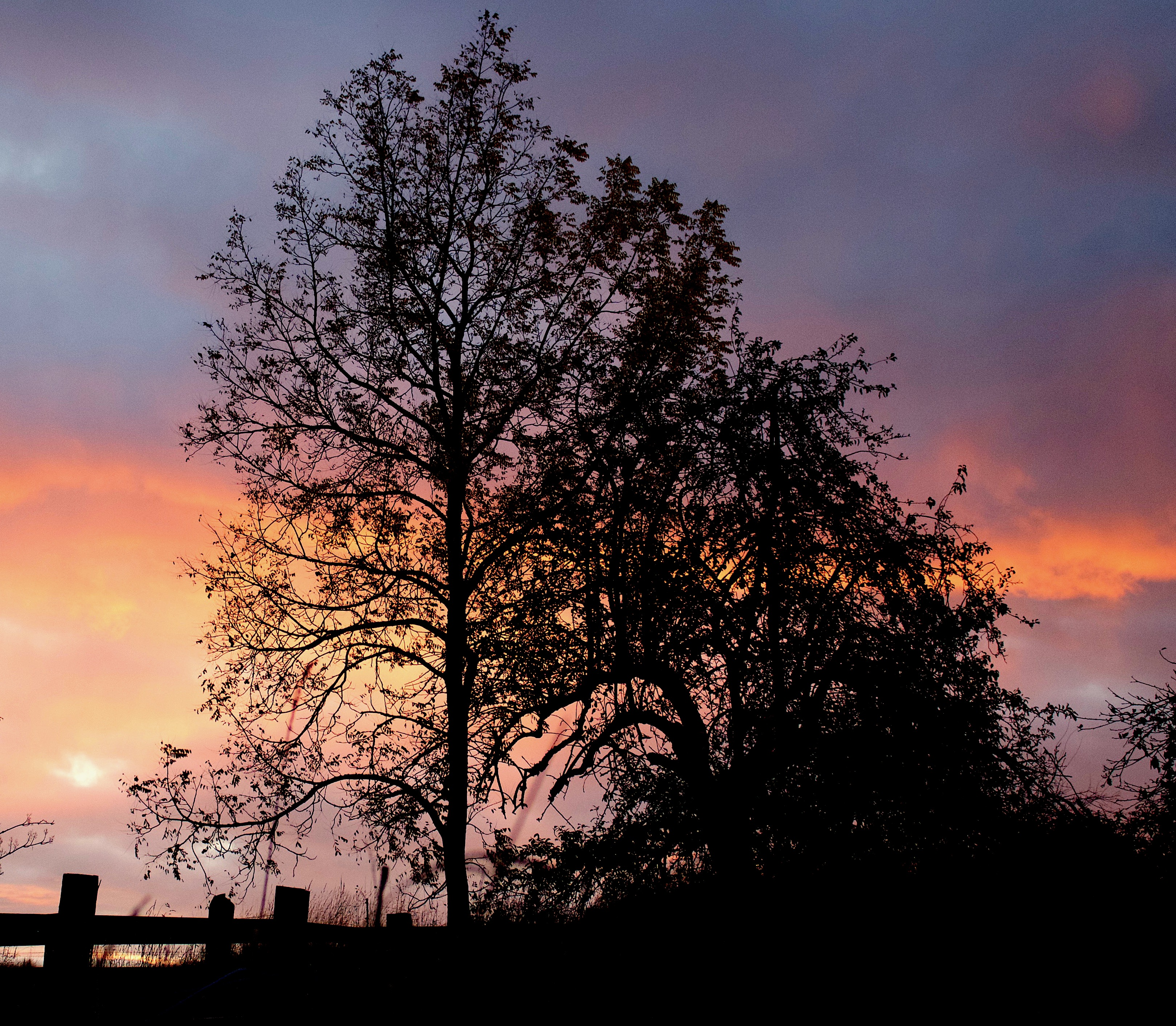 sunset1018161