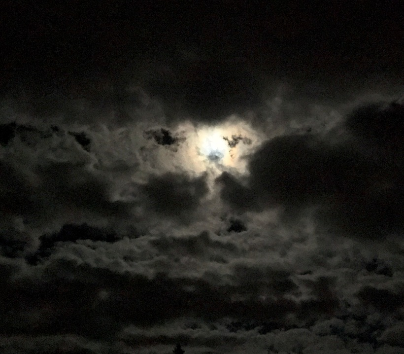 moon111216