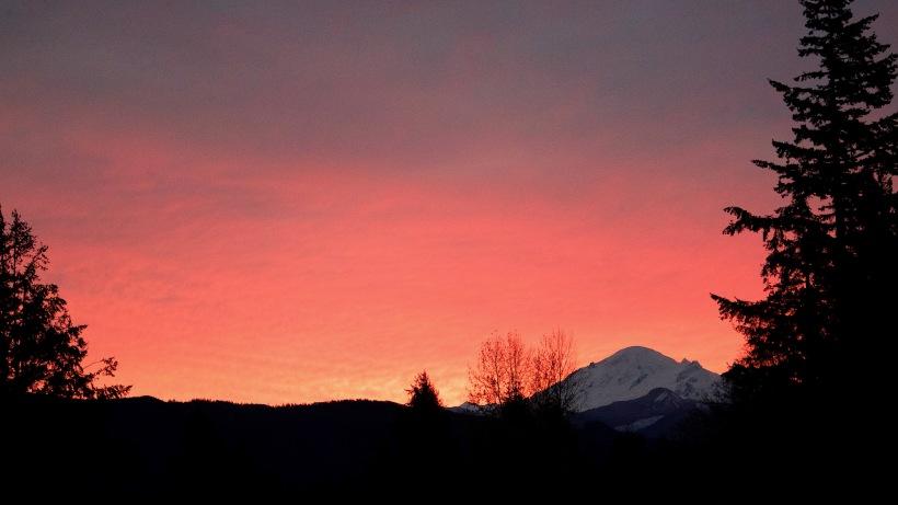 sunrise1118161
