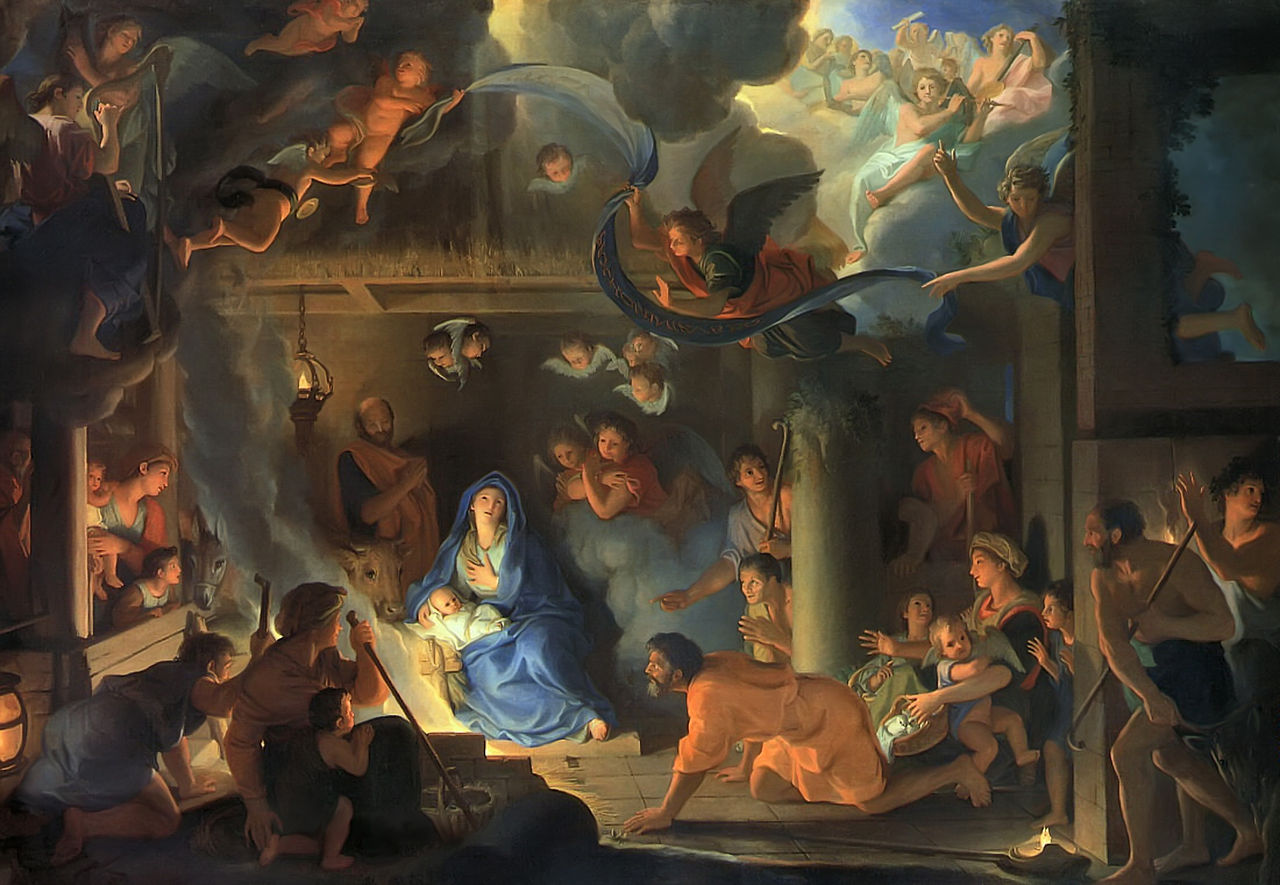 1280px-le_brun_charles_-_adoration_of_the_shepherds_-_1689