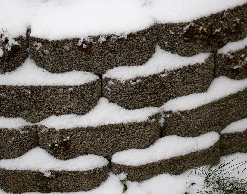 snowybricks2