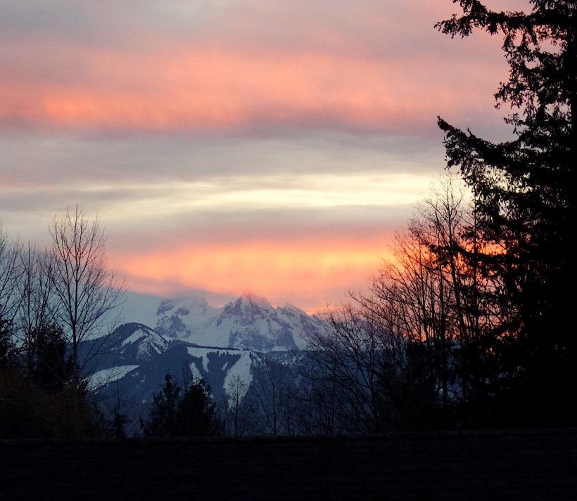 sunrise11617