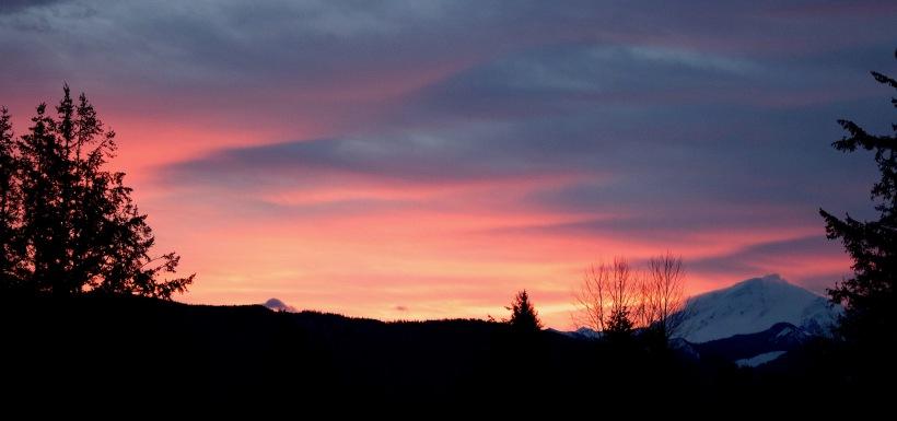 sunrise12217