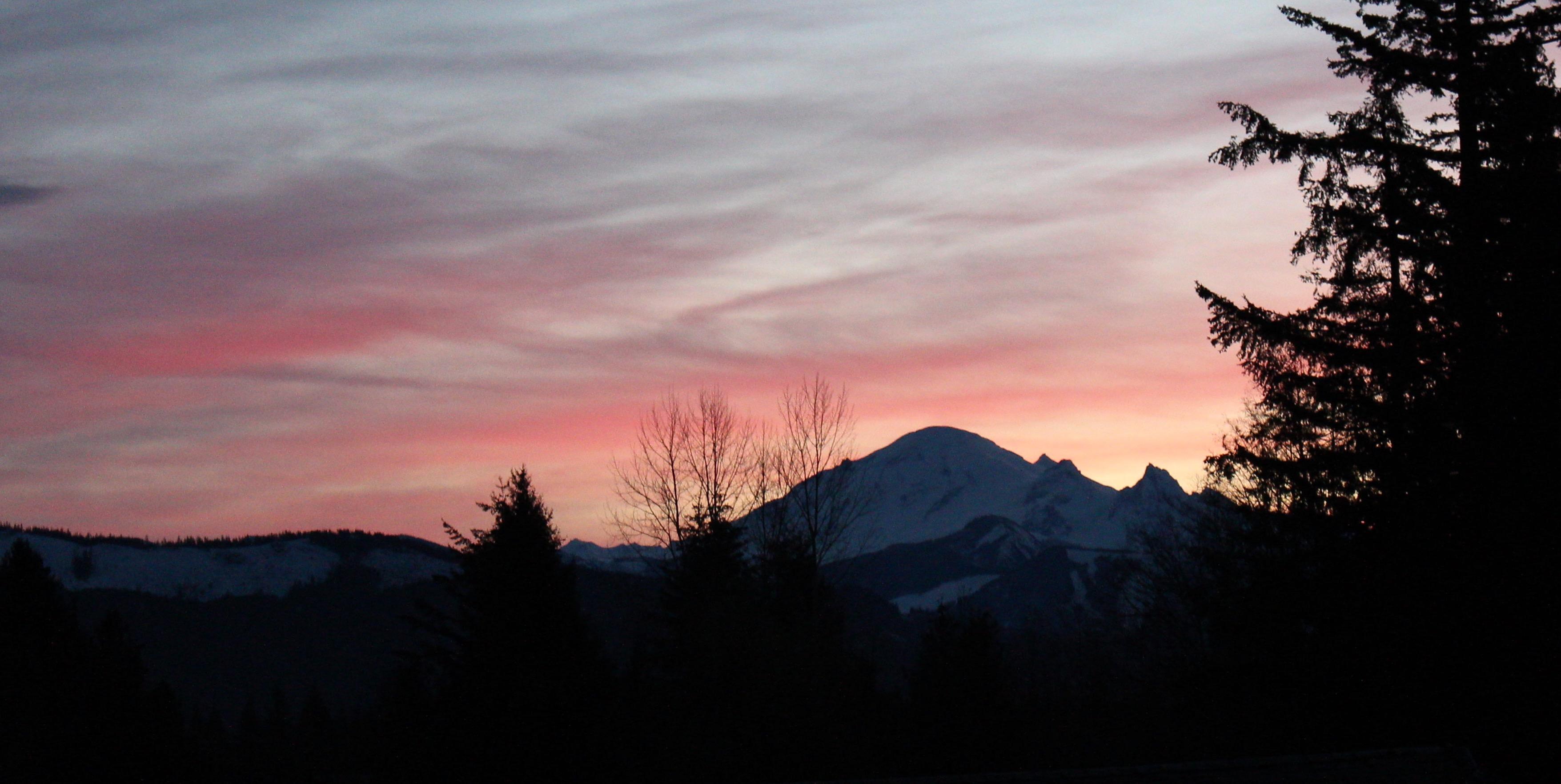 sunrise1717