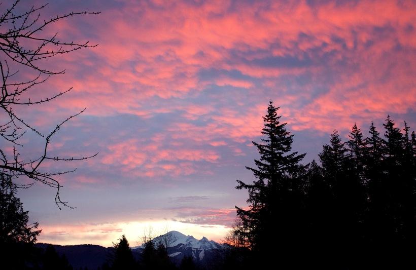 sunrise129171
