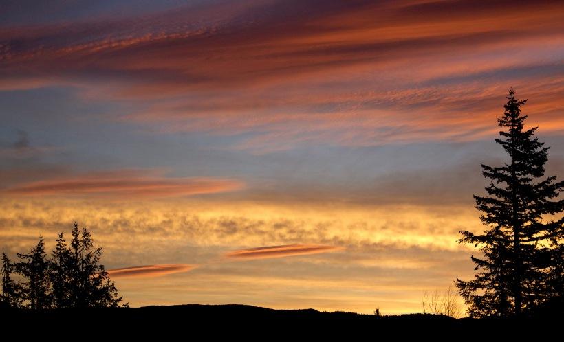 sunrise2141712