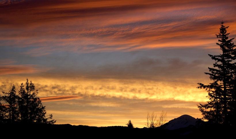 sunrise2141715