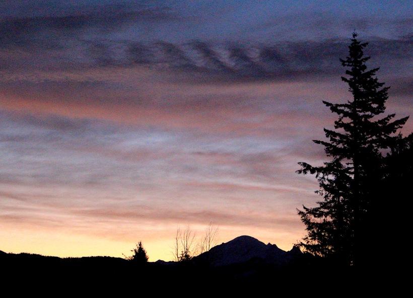 sunrise214172