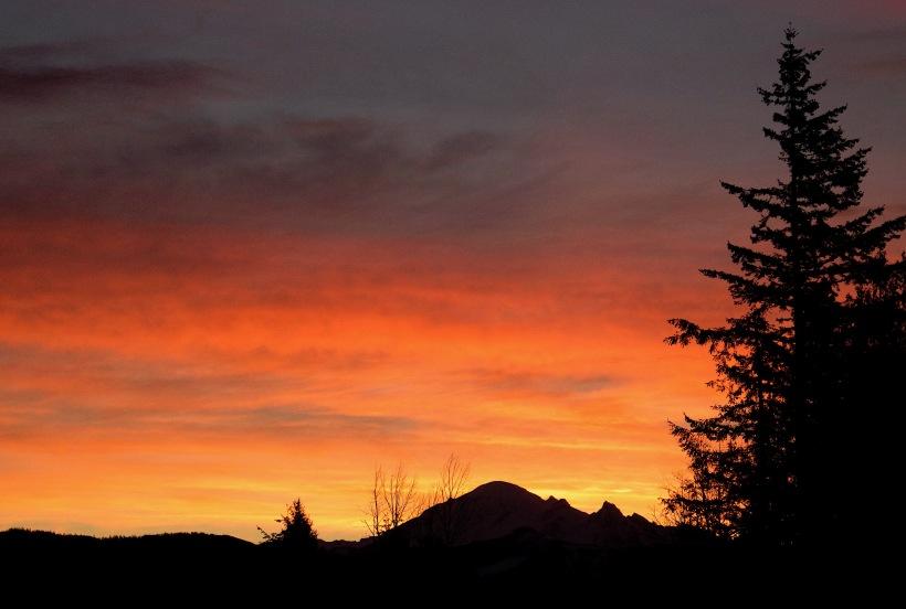 sunrise214173