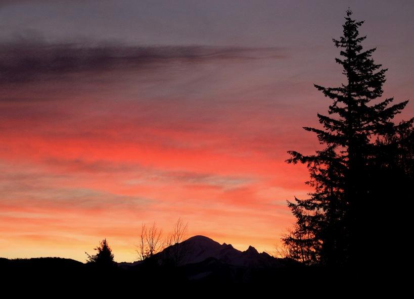 sunrise214174