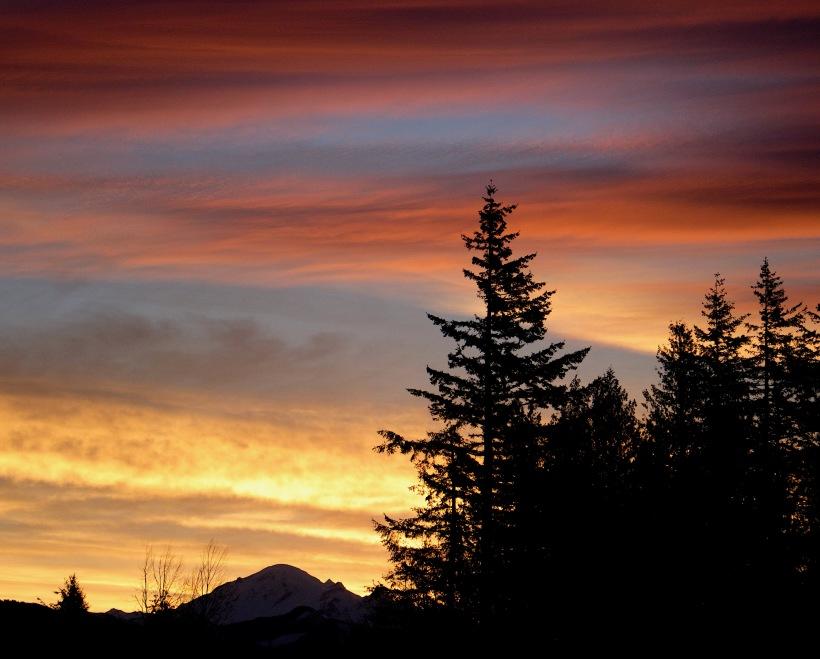 sunrise214179
