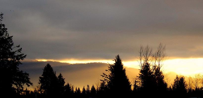 sunrise22317