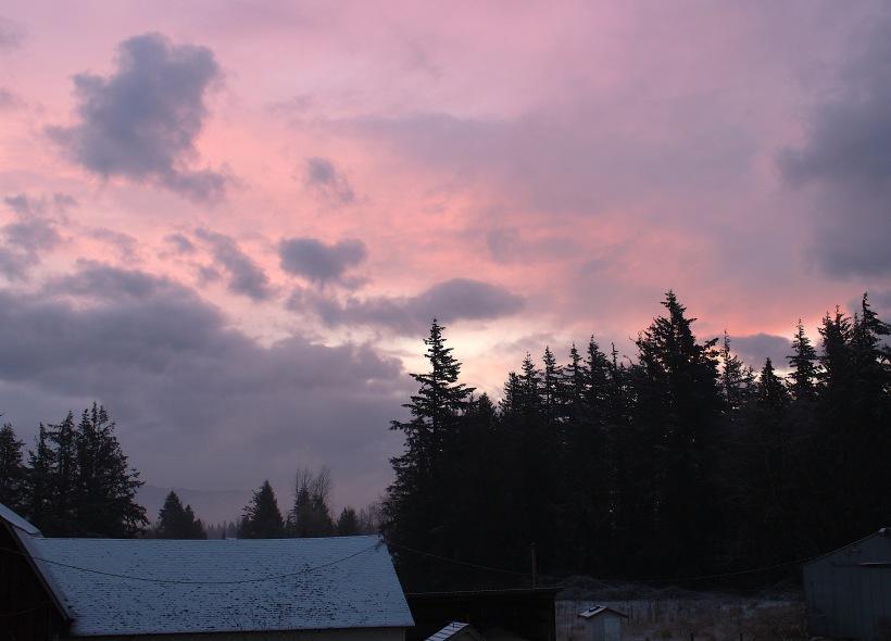 sunrise22417