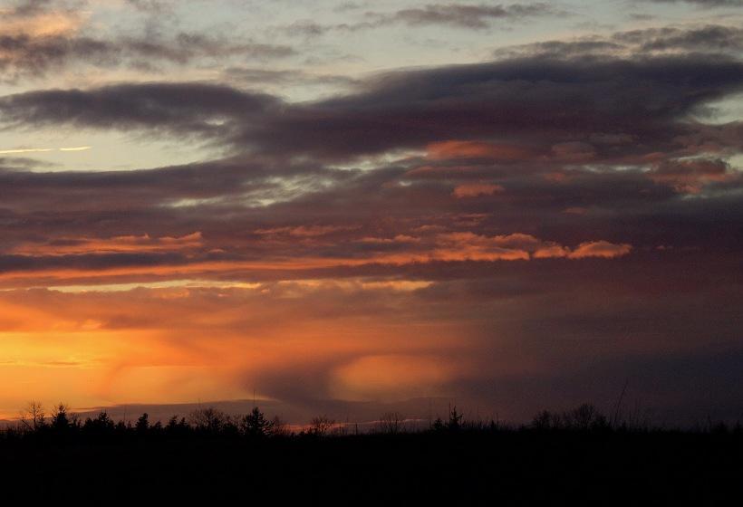 sunset121174