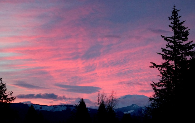 sunrise37171