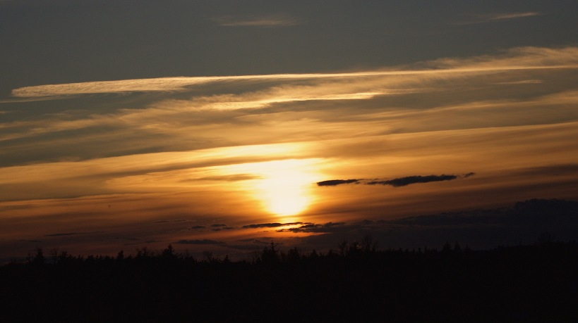 sunset223171