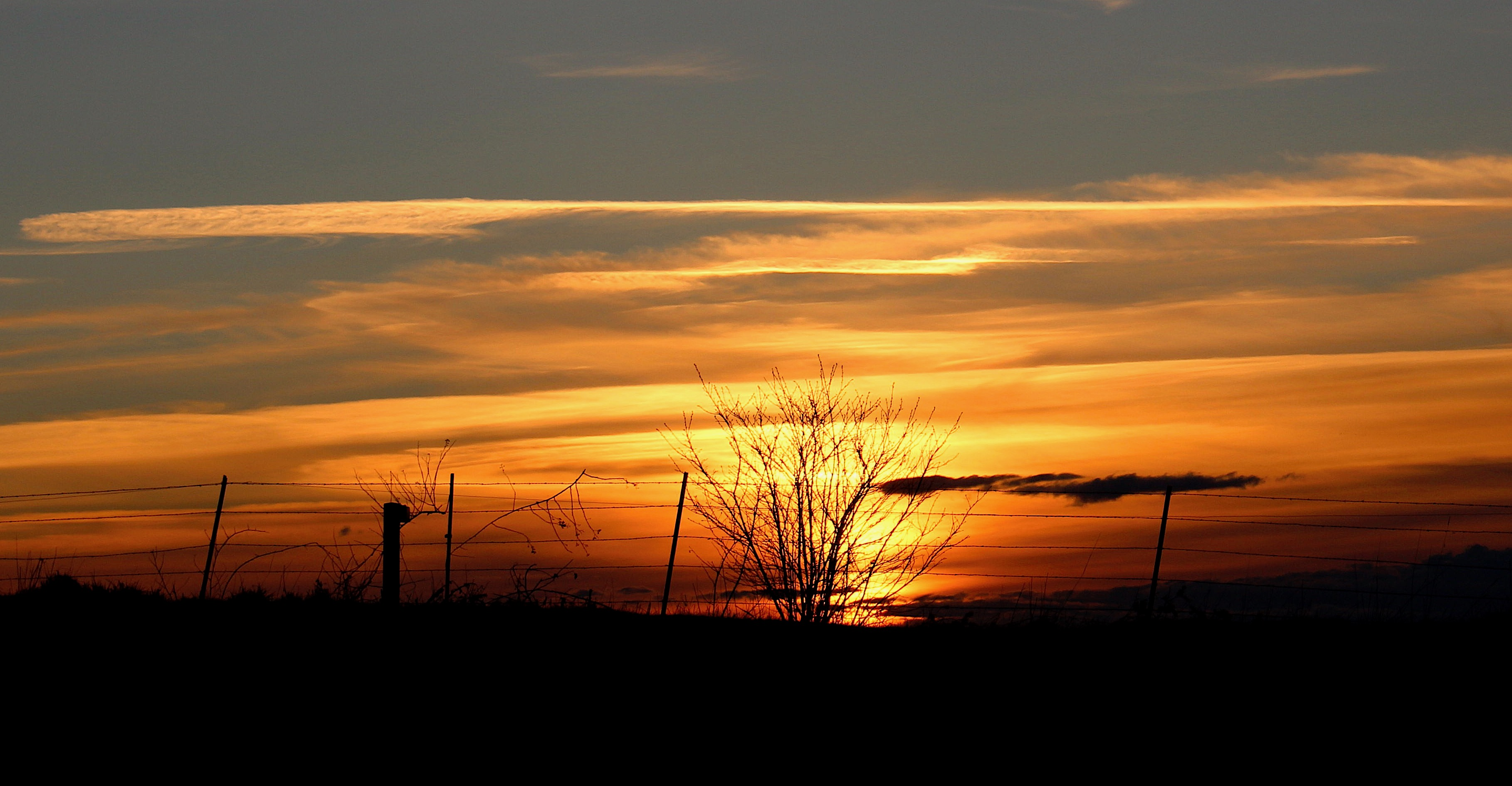 sunset223173